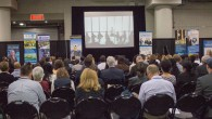 Photo by Xue Liang SMALL BUSINESS EXPO®, the nation's largest business to business trade show,...