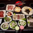 Article by Wenqiang Zhou Photo by Xue Liang As the first restaurant served both hotpot and […]