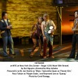 Article by Jasmin Justo Vietgone is an energizing play full of heart wrenching moments and […]