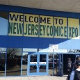 Article by Luis Vazquez Photo by Ram Hernz The assemblage of booths and artists, writers,...