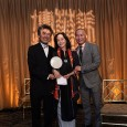 Article by Jazmin Justo The Museum of Chinese in America hosted its 31st Legacy Awards...