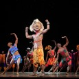 Article by Luis Vazquez Photo by Xue Liang The Lion King on Stage is a […]