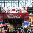 Article by Jasmin Justo New York Comic Con 2016 is a one of the largest...