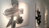 By Jessica Laiter Asia Week commenced last week in New York, and galleries across the...