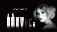 GOOD MAKER: A milestone in hair products that extends skincare concept to hair and scalp...