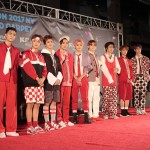 KCON 2017 NYC DELIVERS WITH LARGEST AND MOST DIVERSE FESTIVAL TO DATE
