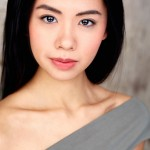 "ZOE LAU ADDS TOUCH OF INNOCENCE TO DARK PLAY ""THE LAKE OF SORROWS"""