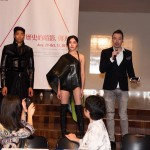 AsianInNY 2017 Fashion Show: A Perfect Combination of East and West Culture