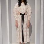 Claudia Li NYFW Spring Summer 2018 Presentation