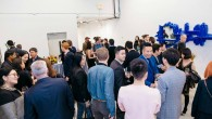 Crossing Collectiveis announcing the opening of its new Design Lab, in the Chelsea neighborhood of...