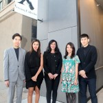 Crossing Collective to Launch New Concept Gallery Fusing Asian Tradition in Meatpacking District