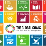 Taiwan's Voluntary National Review Implementation of the UN Sustainable Development Goals