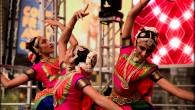 Photo credit Diwali_TSQ_ParikhMedia On October 7th, New York City witnessed the most amazing congregation of...