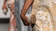 Article by Jessica Laiter Photo by Michael Clubine Emerging designers, in particular from Asia, are...