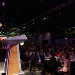 Womankind 35th Anniversary Benefit Gala