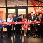 Pearl River Mart Opens Second Location at Chelsea Market