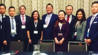 Article by Rubianny Alvarado AREAA has become one of the most powerful representatives for Asian […]