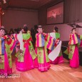 Article by Eder Guzman Friday, November 18th was the 43rd annual Korean Community Services of...
