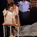 """Pulitzer Prize Winner """"Proof"""" Brought to life by the Four Seas Players"""