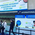From March 4-6 thousands of chefs, industry leaders, owners and operators from the restaurant and […]