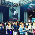 The International Beauty Show New York (IBS New York), took place March 4-6, 2018 at […]