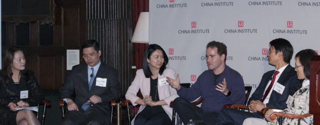 China Institute brought together top U.S. and Chinese CEOs, government leaders, and experts to discuss […]