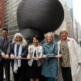 Garment District NYC organized a press conference and reception on May 17th to welcome Taiwanese […]