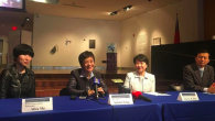 The Taipei Cultural Center in New York and Metrograph co-present the first major U.S. retrospective […]