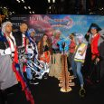 By Eder Guzman This year New York Comic Convention was held at the Jacob Javits […]