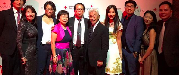 Taiwanese and Asian communities including TCCNY, TAANY, TJCNNY, Hello Taiwan USA, ACTAsia, and AsianInNY with […]