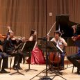 By Eder Guzman The first annual MUSEconnect, held at the DiMenna concert hall, took place […]
