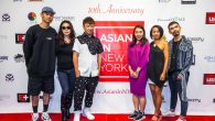 By: Luis Vazquez It was a moment to savor for the founders of AsianInNY whose […]