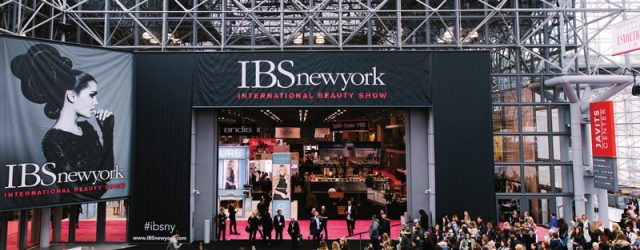 The International Beauty Show New York (IBS New York), took place March 10-12, 2019 at […]