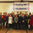 On March 21st 2019, the first Flushing 360 Business Fair took place at the Sheraton […]
