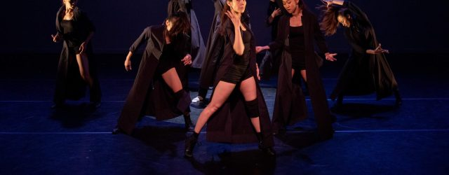 Photo credit Ken Wang OcampoWang Dance presented come 2gether – an evening of eclectic works […]