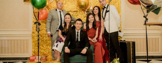 Photo credit Bochun Cheng On May 11th at Mansion of Glen Cove, Dr. David Tai […]