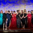 China Institute and Yue-Sai Kan China Beauty Charity Fund co-presented the China Fashion Gala 2019 […]