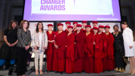 The sixth annual Asia Game Changer Awards, held Thursday evening at Cipriani in New York, […]