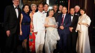 Photo credit: Gonzalo Marroqin/PMC via Getty Images China Institute celebrated its 2019 Blue Cloud Gala […]
