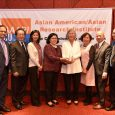 Asian American / Asian Research Institute held its 18th Annual Gala on November 14, 2019, […]